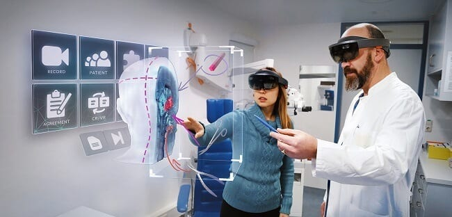 Virtual-Reality-VR-in-Healthcare-Market