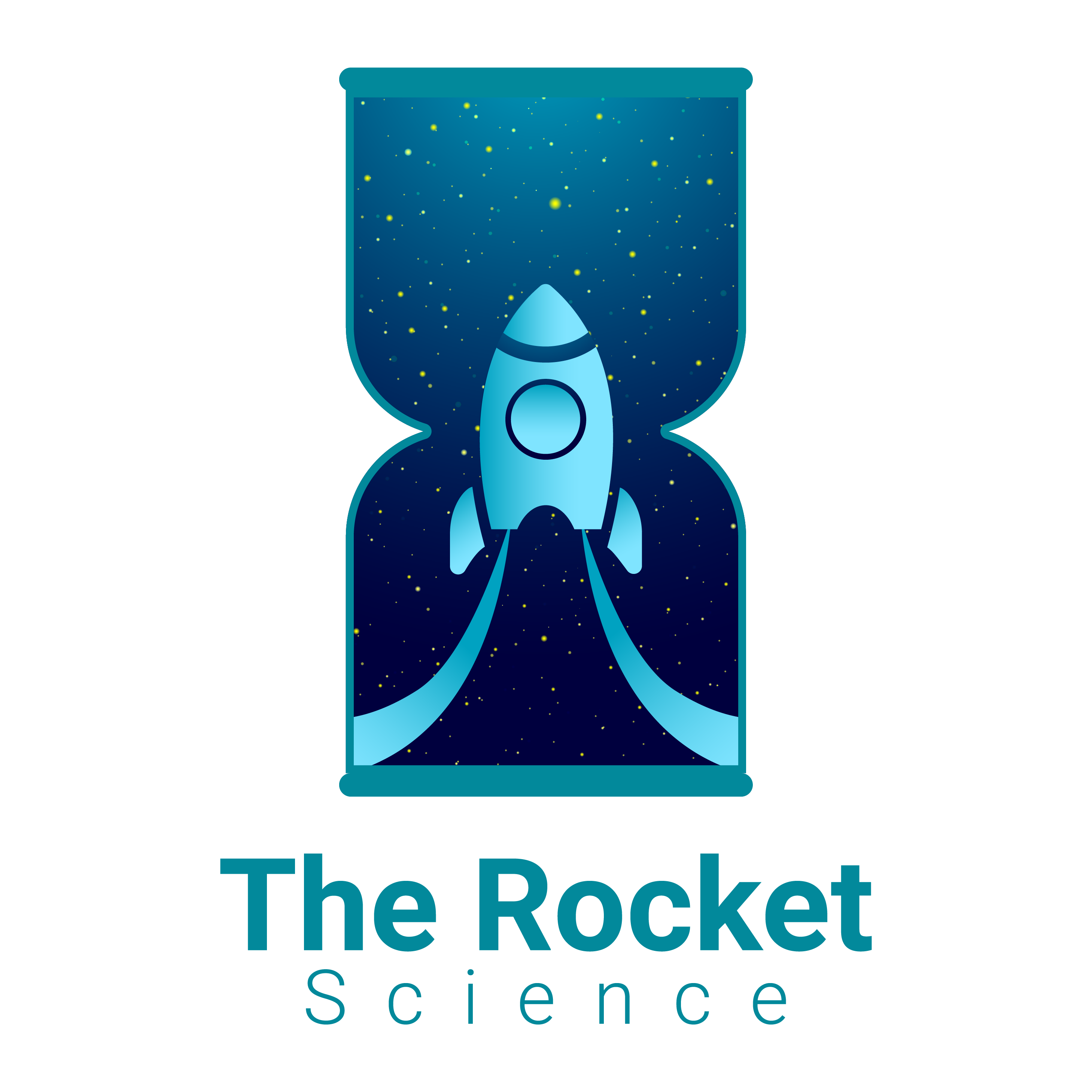 The Rockets Science